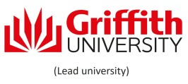 griffith lead 4