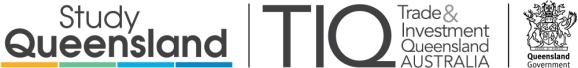 SQ+TIQ+Crest col_RGB